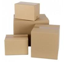Cutii din carton 5 straturi