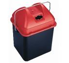 cutie baterii